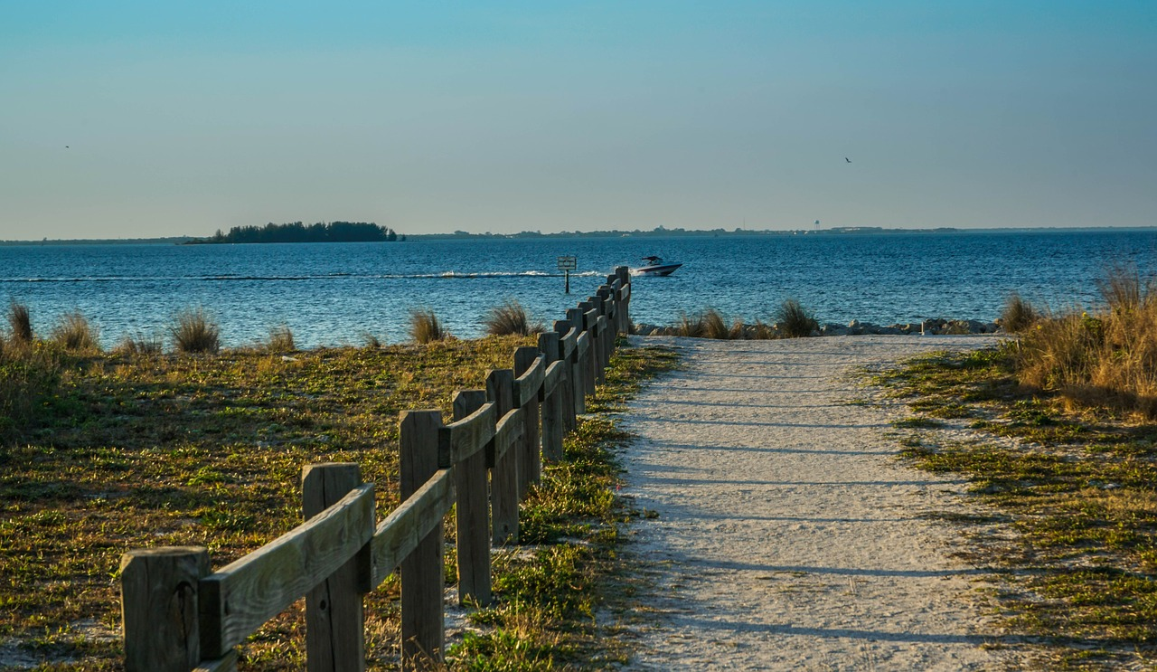 anna-maria-island-vacation-rentals