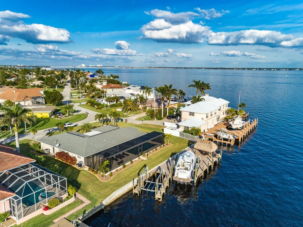 Florida Vacation Rentals By Owners