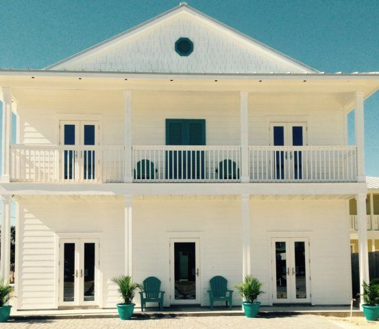 Gulf Shores Beach House Rentals By Owner: Destin, Vacation Rentals By Owner