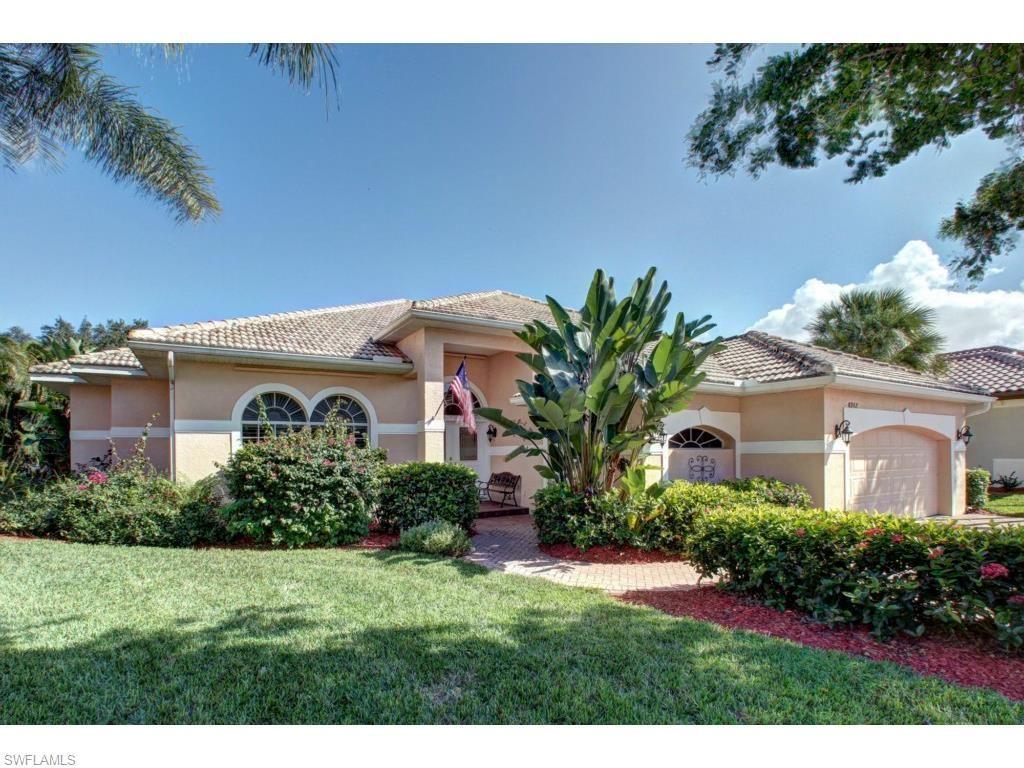 Vacation rentals in Naples Florida Vacation Rentals