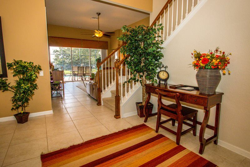 Florida orlando Home Vacation Rentals By Owners