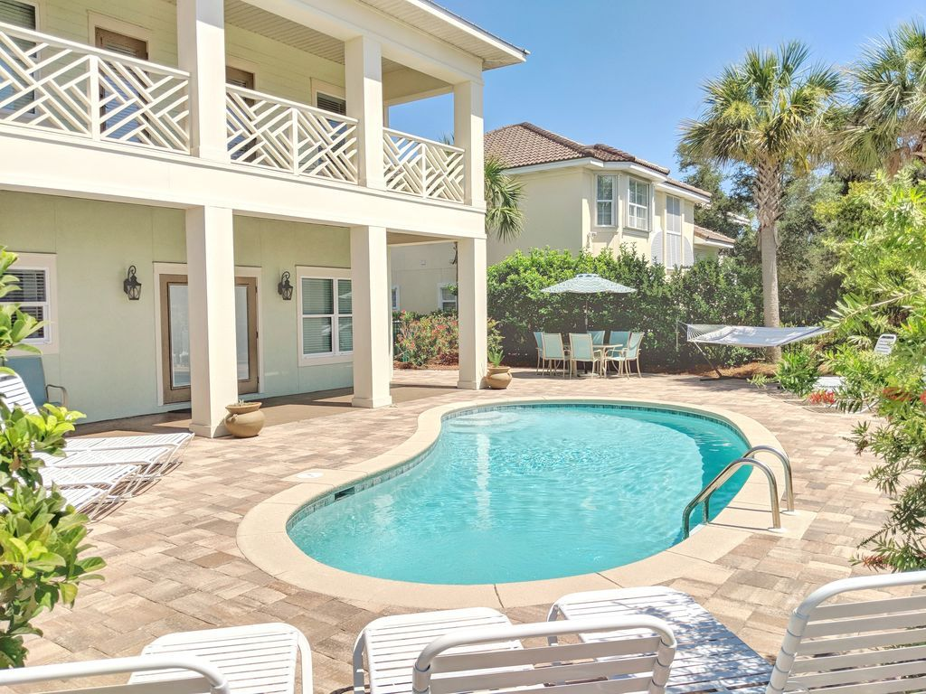 Destin Vacation Rentals by Owner