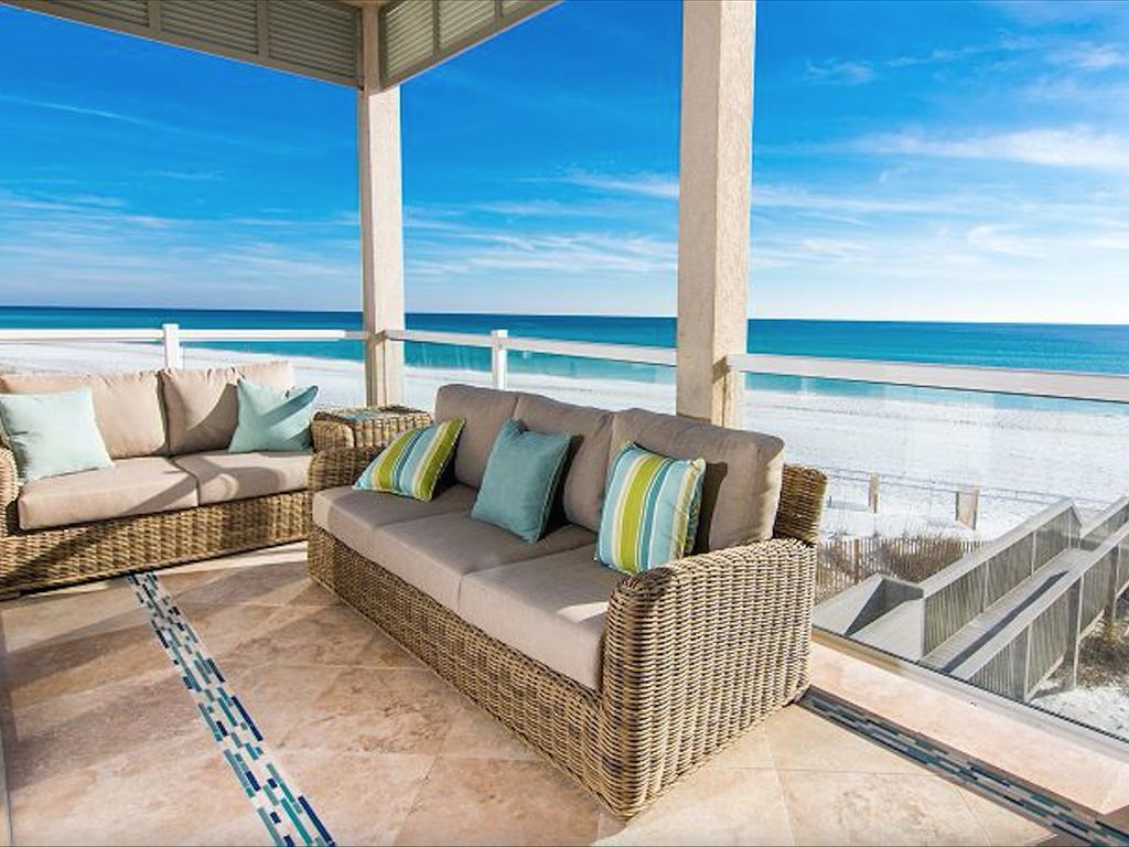 Destin, Vacation Rentals by Owner
