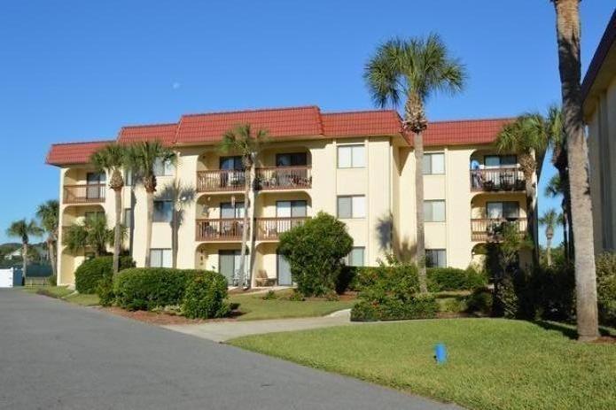 Sunshine vacation rentals by Owner | St. Augustine Beach ...