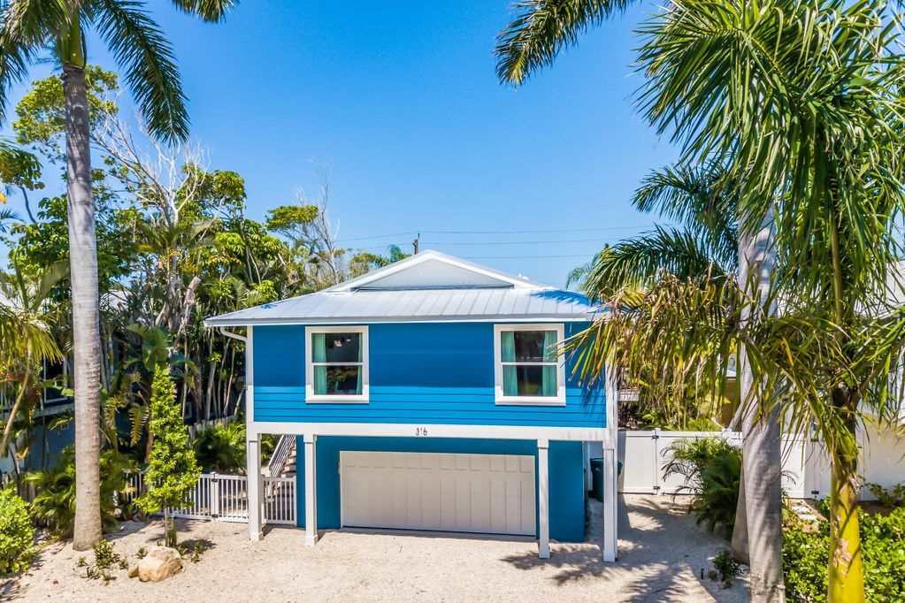 Anna Maria Home Vacation Rentals By Owners